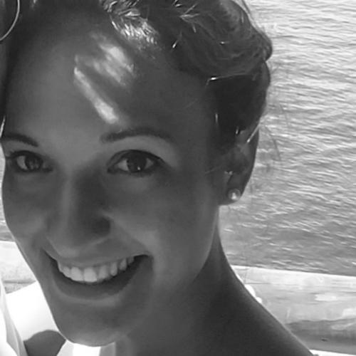 Francesca Costantini <br> <em>Socio onoraria</em>