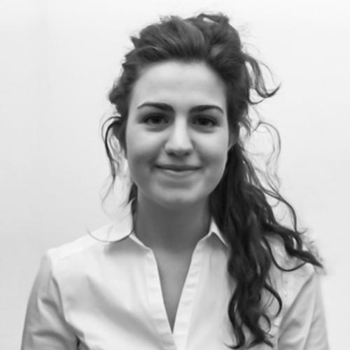 Valeria Sartori <br> <em>Socia</em>