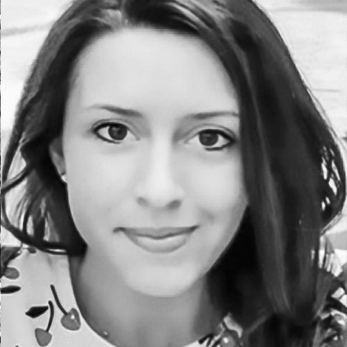 Giovanna Miola <br> <em>Socia</em>