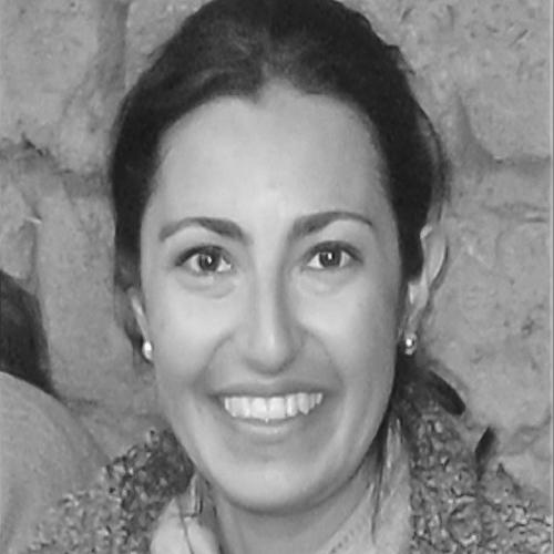 Maria Costanza Torri <br> <em>Socia onoraria</em>